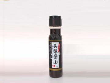芳醇 玉葱醤油(ペットボトル)
