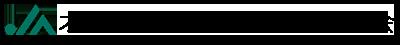 オホーツク農業協同組合